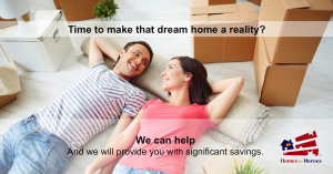 facebookad-websiteclicks-dreamhome