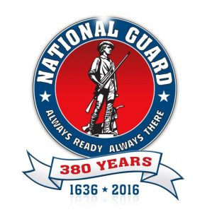 national_guard_birthday380_spotlight